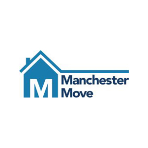 manchester-move.jpg