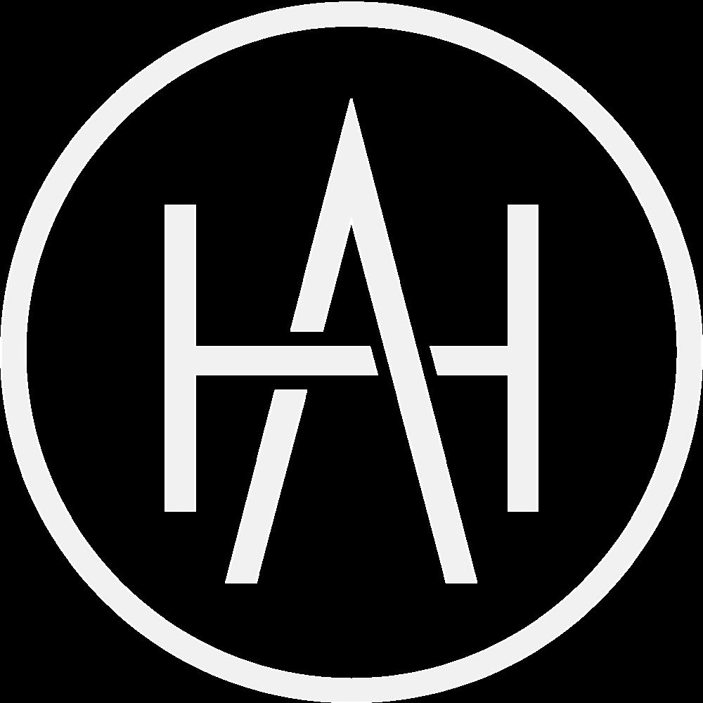 HarveyAltman_LogoMark.png