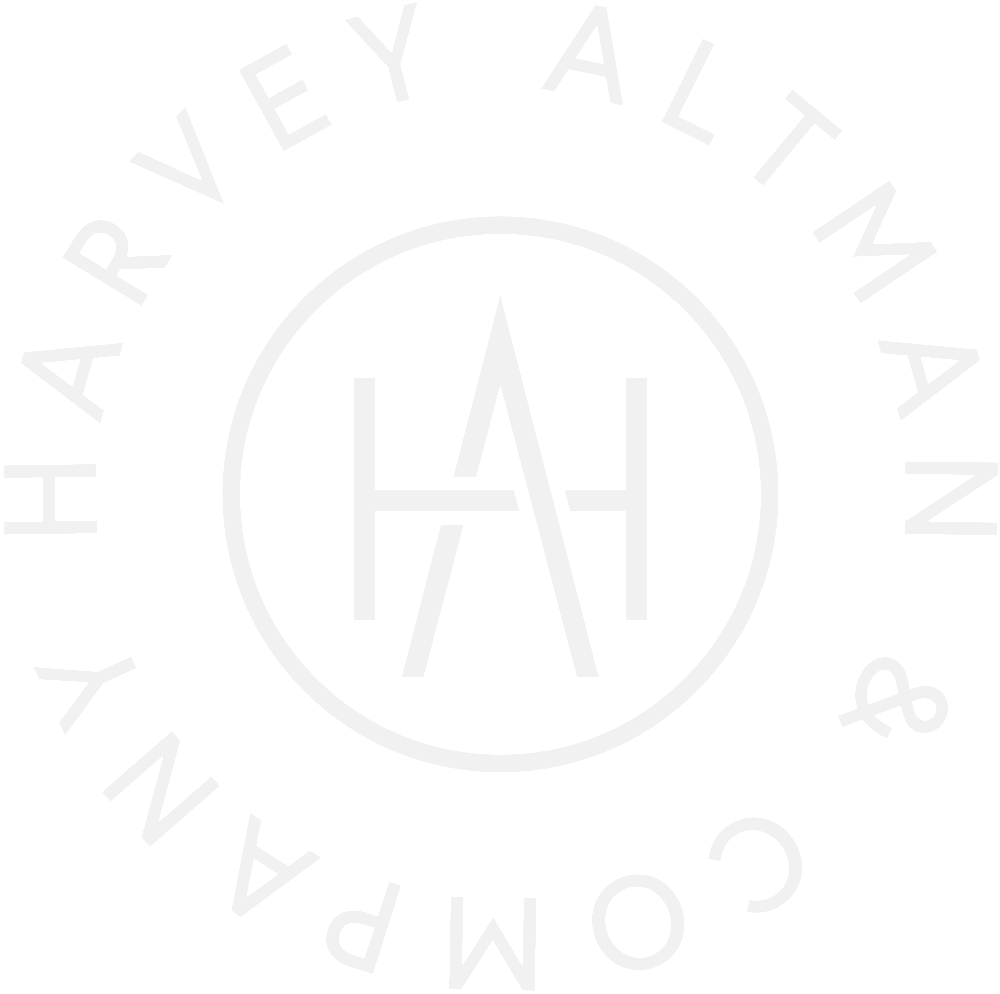 HarveyAltman_Seal.png