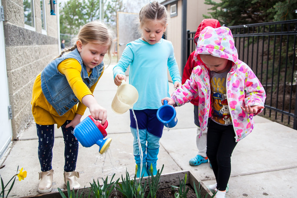 Group of PreK Watering.jpg
