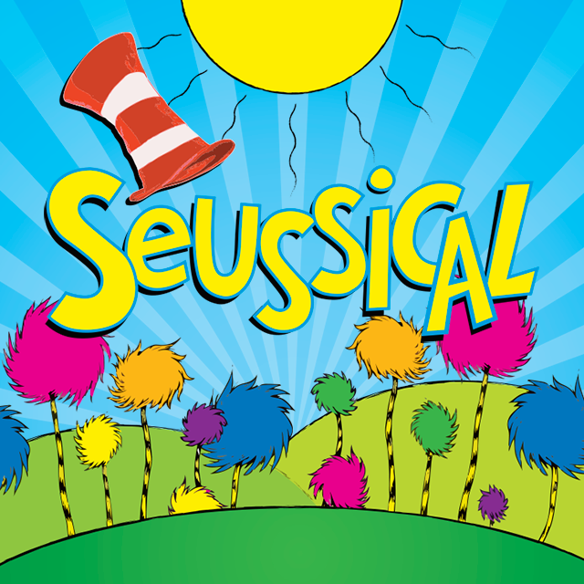 Seussical_640x640.png