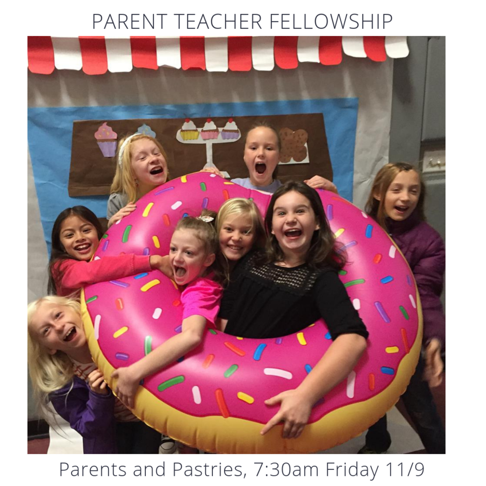 PTF- parents and pastries (2).png
