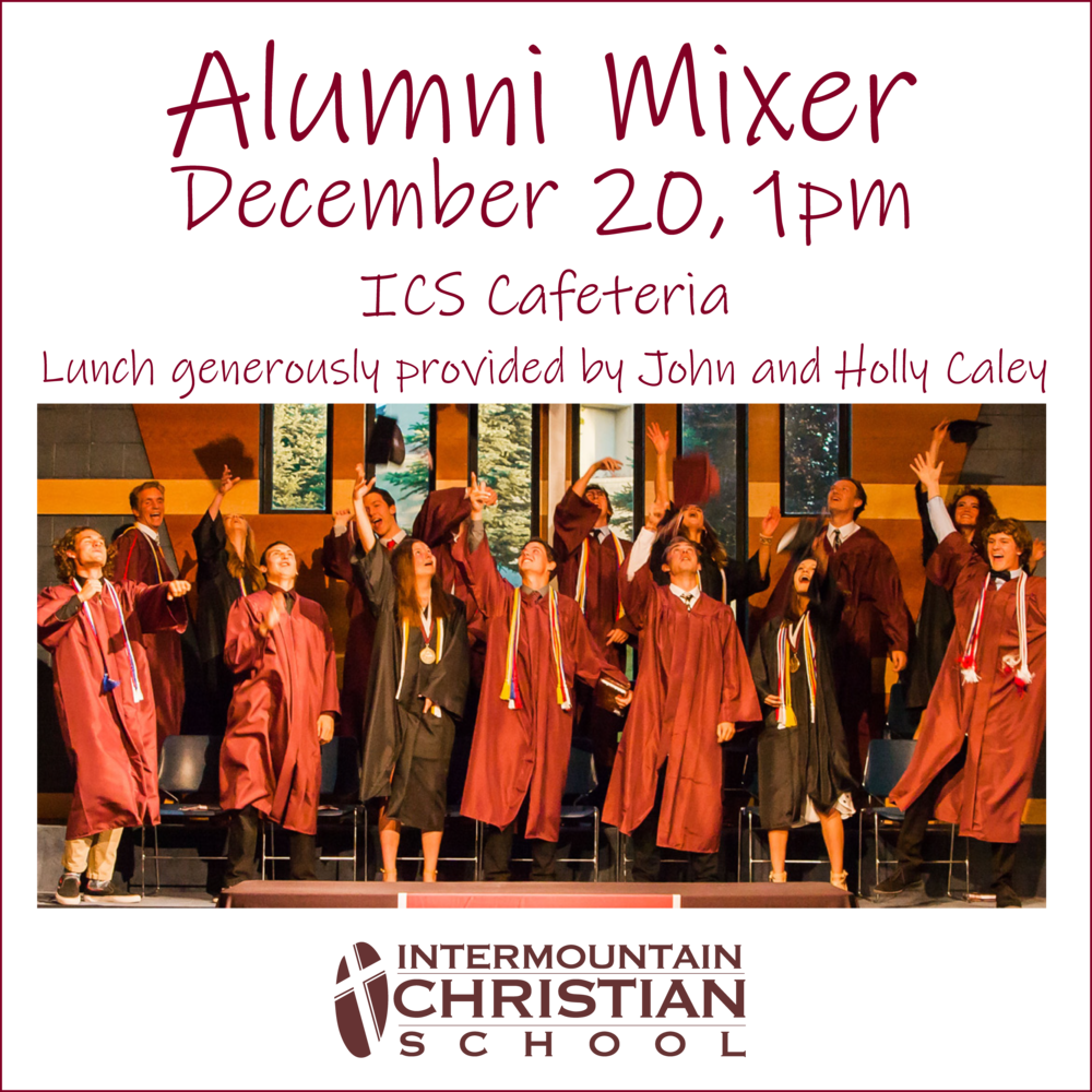Alumni Mixer Graphic-2018 (2).png