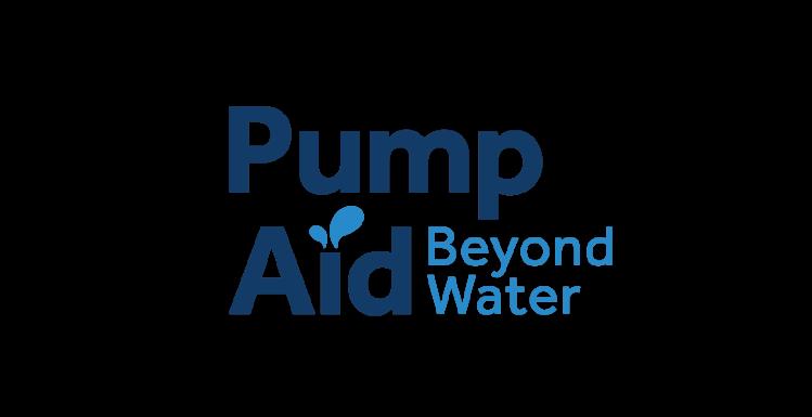 pump aid logo.png