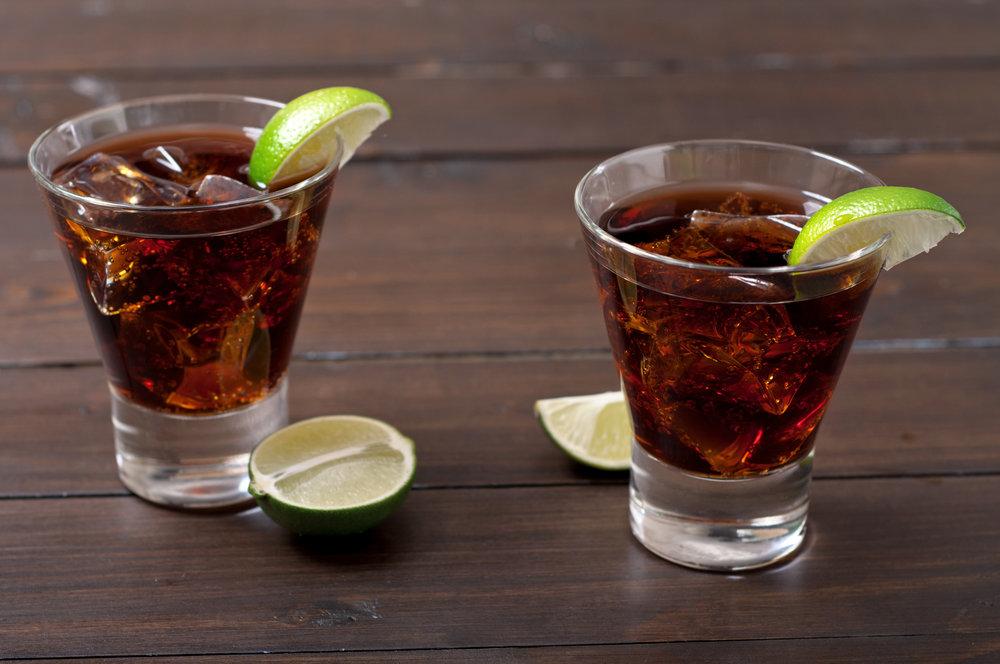 Cola cocktails_AdobeStock_100074226.jpeg
