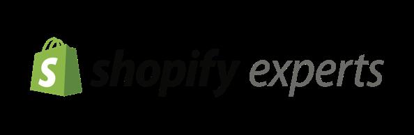 Shopify Expert Belgique.png
