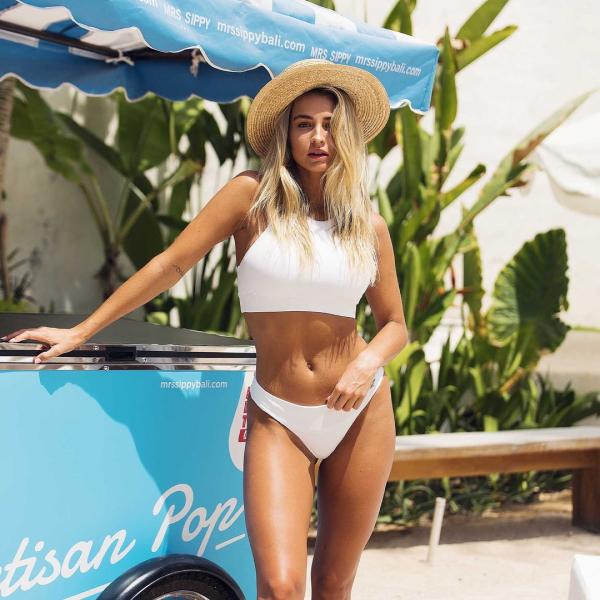 Beach Body Athletica - Australia