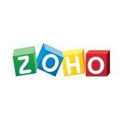 Zoho.jpg