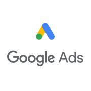Google Ads.jpg