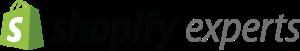 Shopify Experts Belgique.png