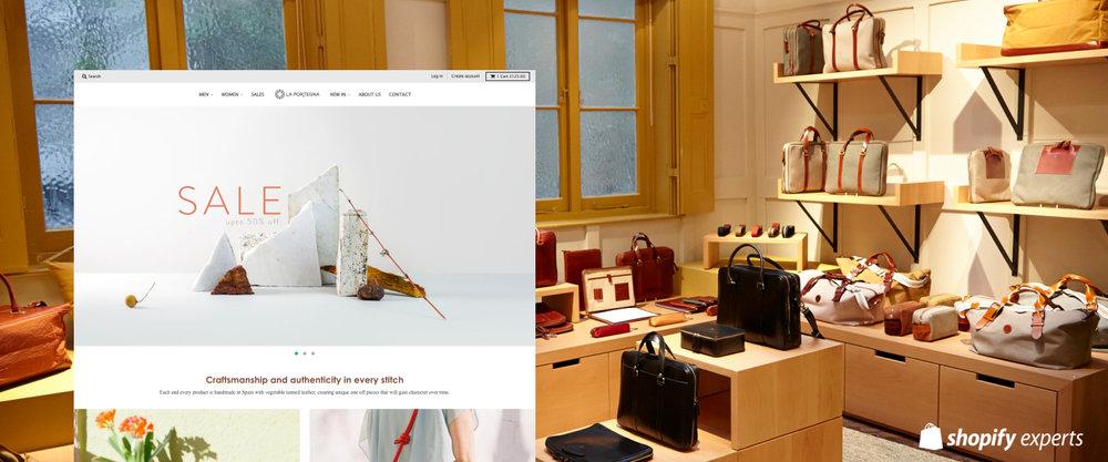 Shopify Theme Design.jpg