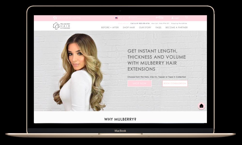 Shopify Custom Design.png