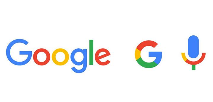 Logo Design Google.jpg