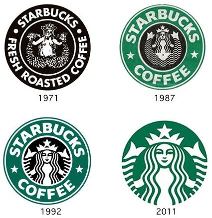 Logo Design StarBucks.jpg