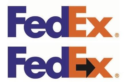 Logo Design FedEx.jpg