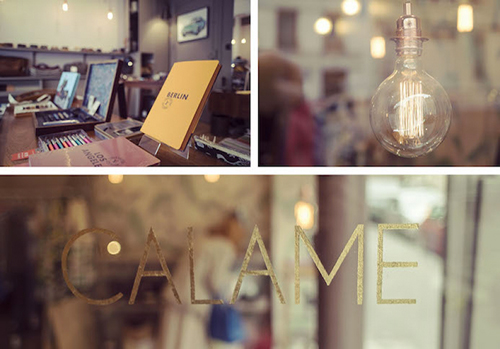 Calame-Concept-Store.jpg