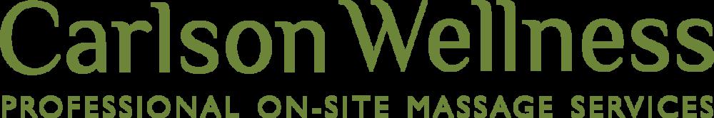 CarlsonWellness_Logo_Green_Horizontal2.png