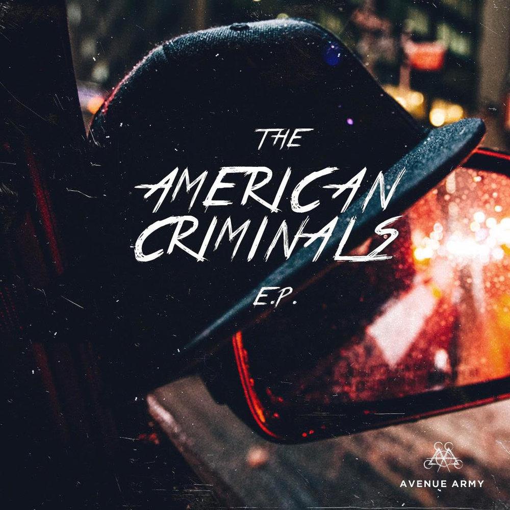 american criminals ep cover.jpg