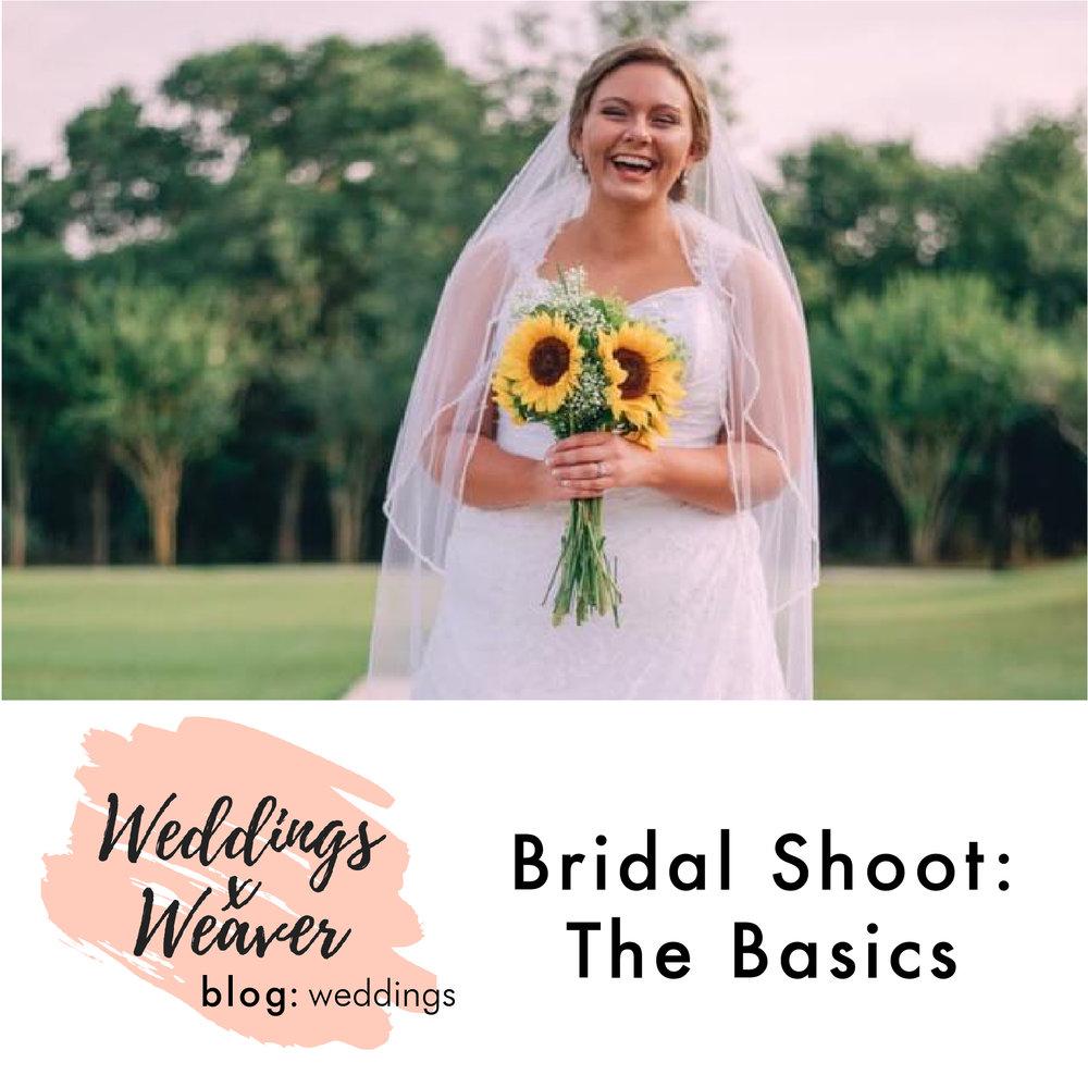 BridalShoots.jpg