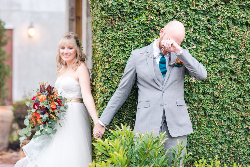 Mandy+Andrew+Wedding-0074.jpg