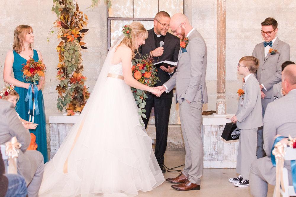 Mandy+Andrew+Wedding-0434.jpg