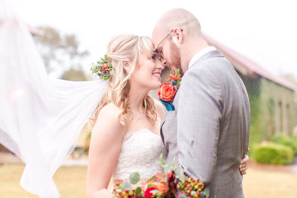 Mandy+Andrew+Wedding-0632.jpg