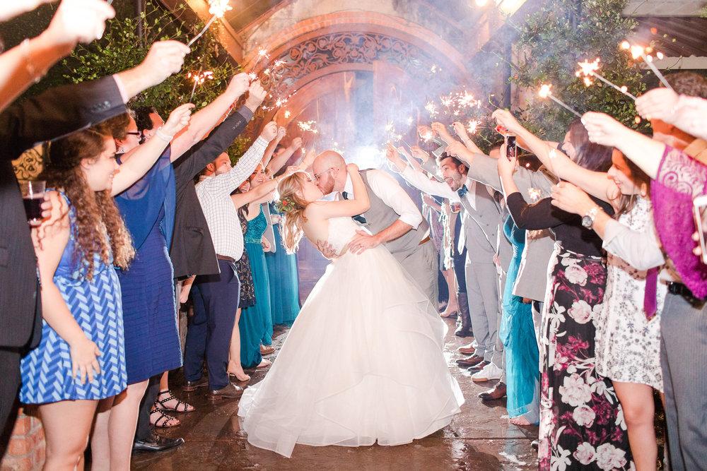 Mandy+Andrew+Wedding-1362.jpg