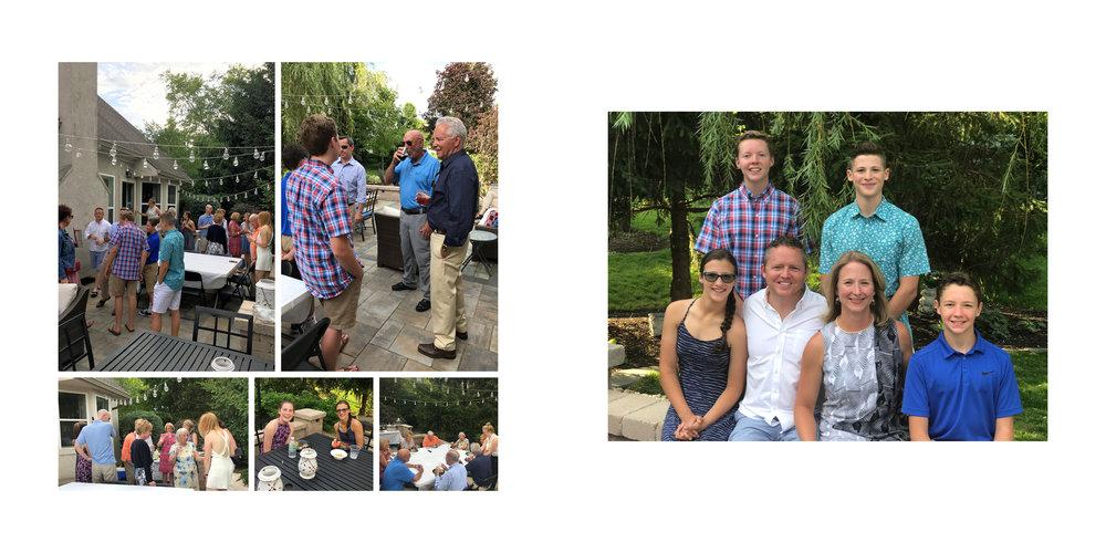 Wedding Album Pages 004.jpg