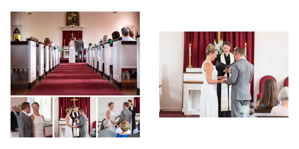 Wedding Album Pages 009.jpg