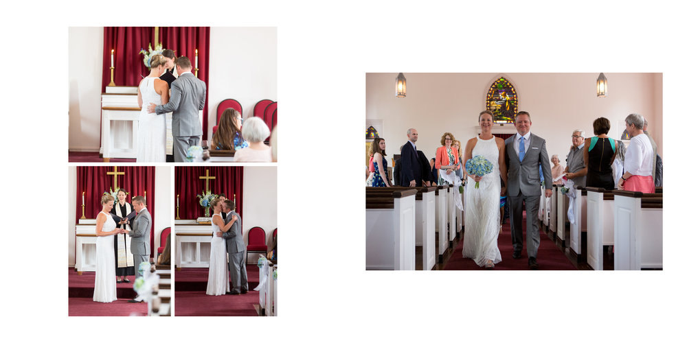 Wedding Album Pages 010.jpg