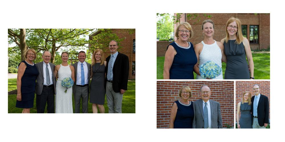 Wedding Album Pages 011.jpg