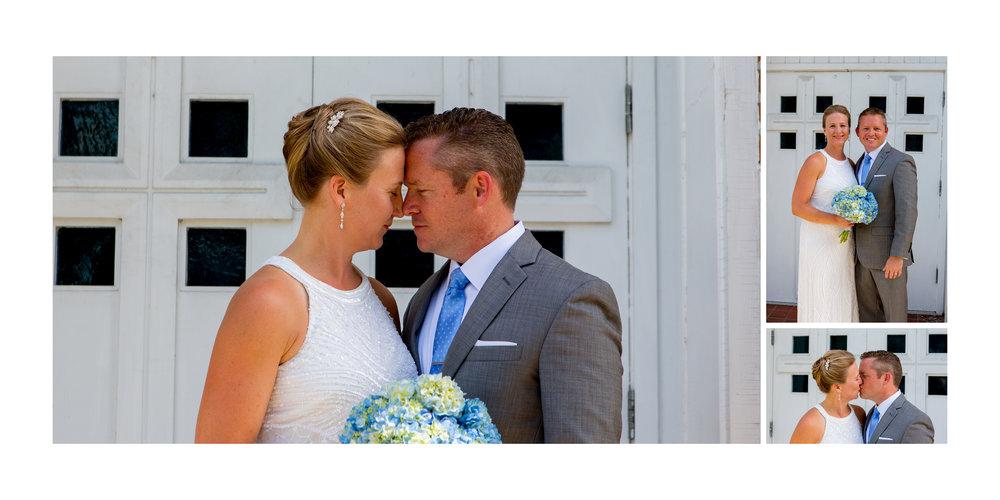 Wedding Album Pages 019.jpg