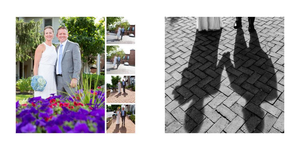 Wedding Album Pages 020.jpg