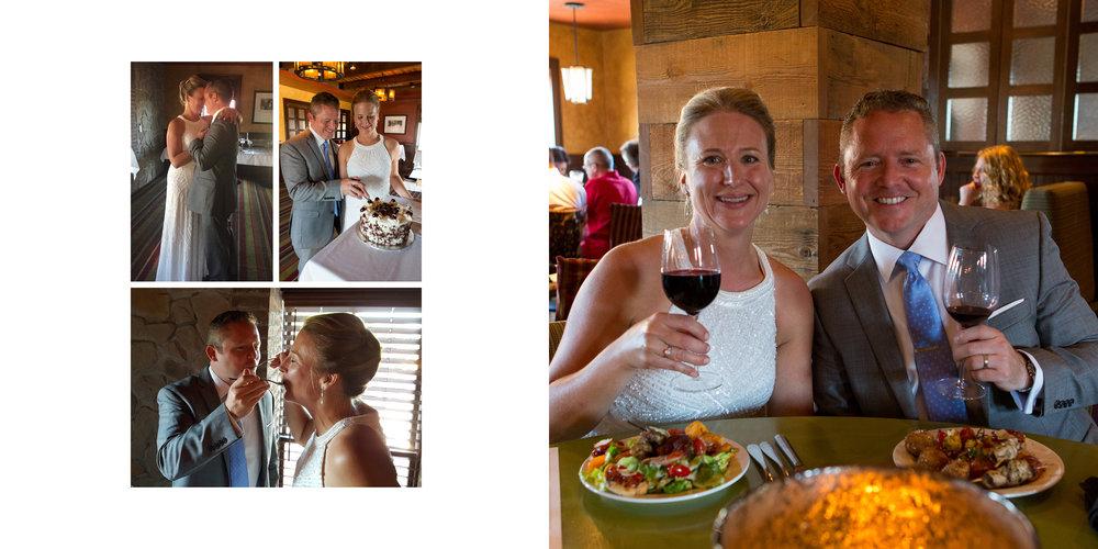 Wedding Album Pages 024.jpg