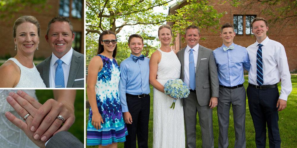 Wedding Album Pages 017.jpg
