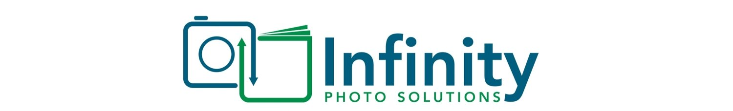 Infinity Photo Solutions