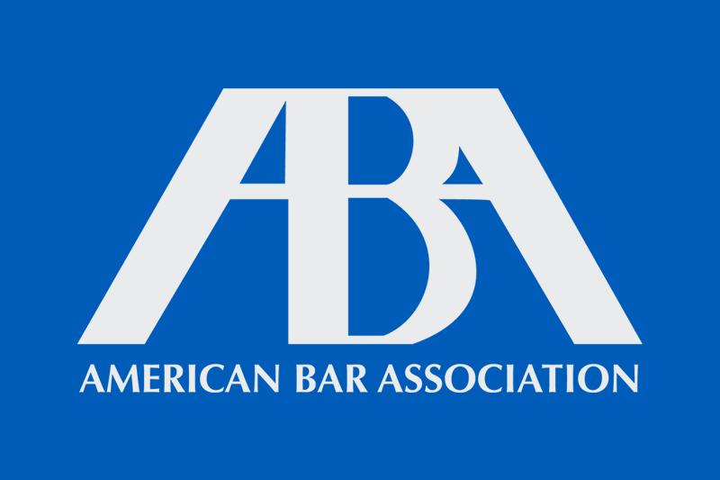 aba+logo.png