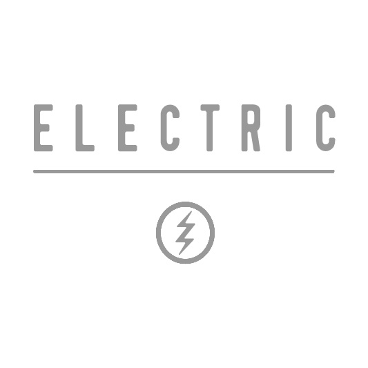 Partners electric2.jpg