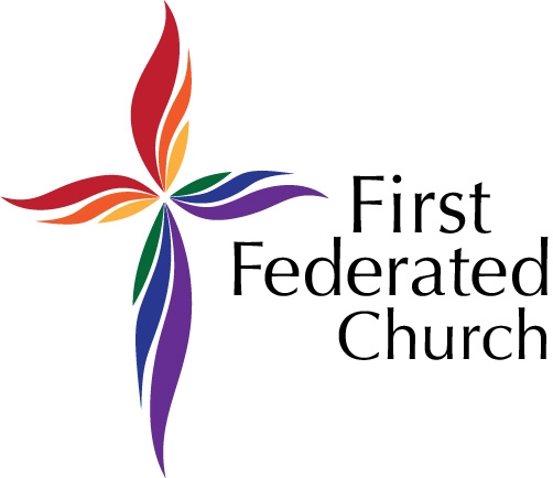 First Federated Church