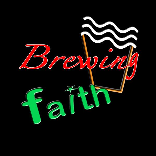 BrewingLogo.jpg