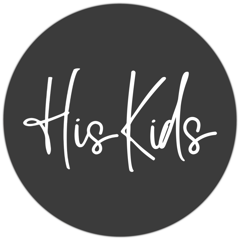 His_Kids_Logo_Circle_New.png
