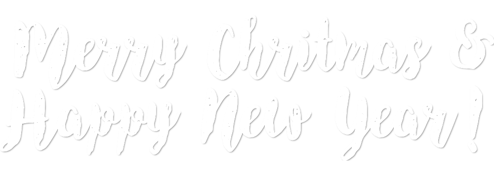 Merry_Christmas_Happy_New_Year.png