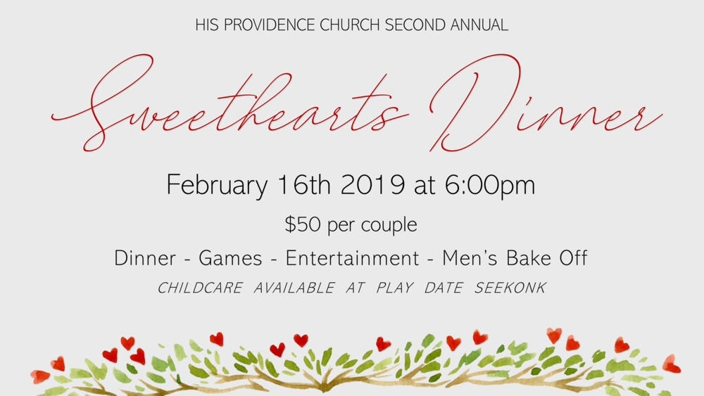 Sweethearts Dinner Slide.png