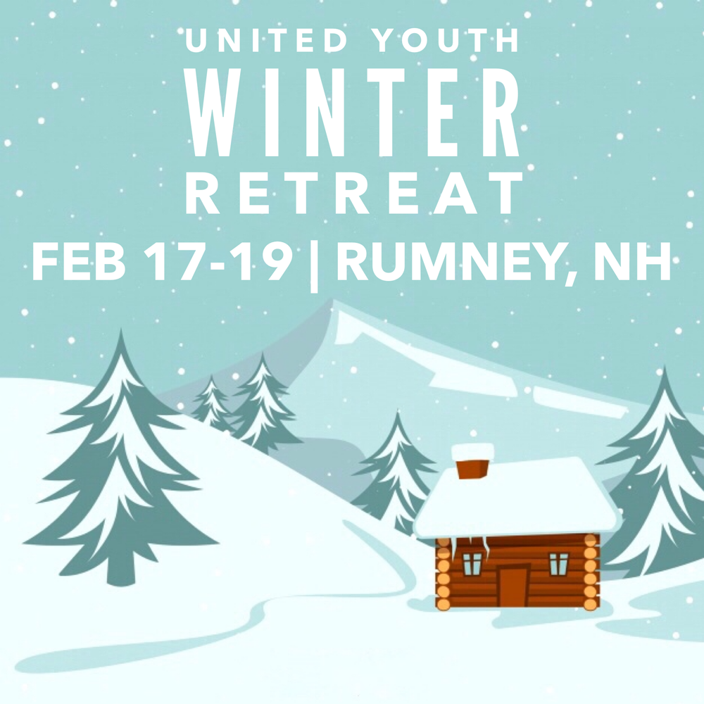 UY_WinterRetreat_19.png