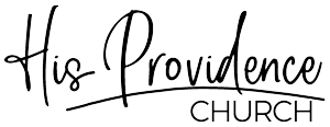 His Providence Church
