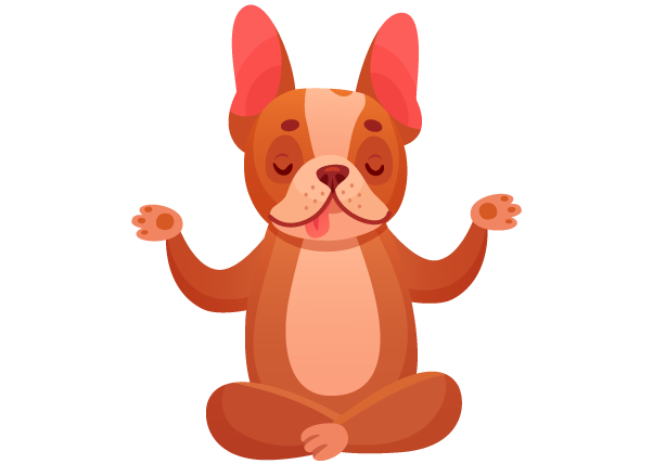 frenchie-dog-meditating.png