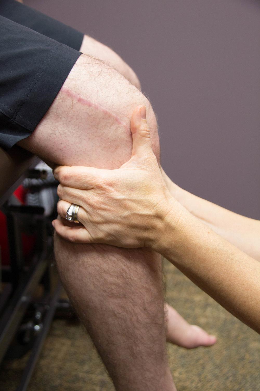 PT knee.jpg