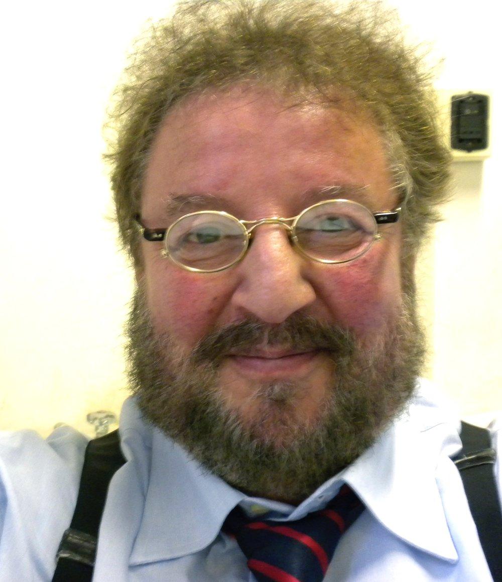 Peter Quinz