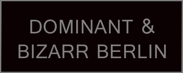 Dominant u Bizarr Berlin.jpg