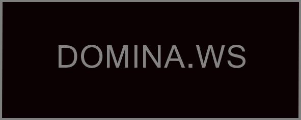 Domina.ws.jpg